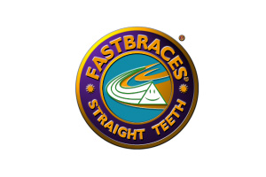 fastbraces , straight teeth